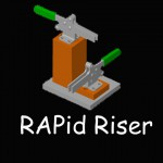 RapidRisers