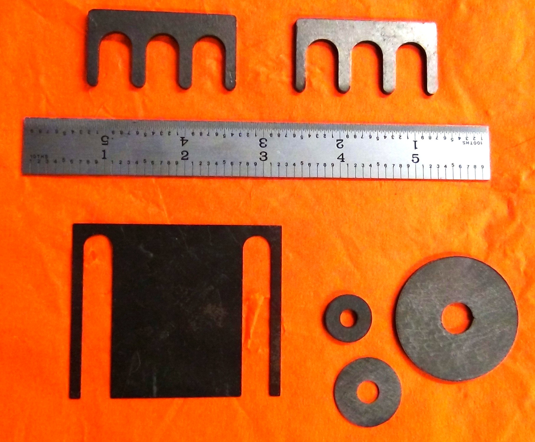 Issues Manufacturers Must Consider When Ordering Metal