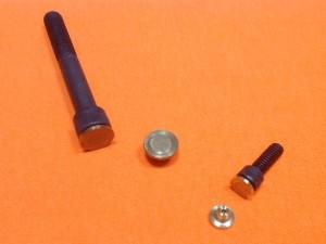 Rapidcaps-fastener-caps